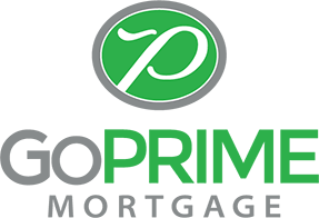 GoPrime Mortgage, Inc. bozeman montana home mortgage financing